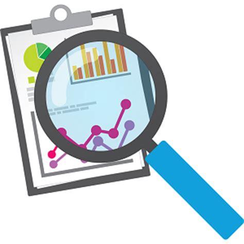 A List of 72 Brilliant Research Proposal Topics to Investigate